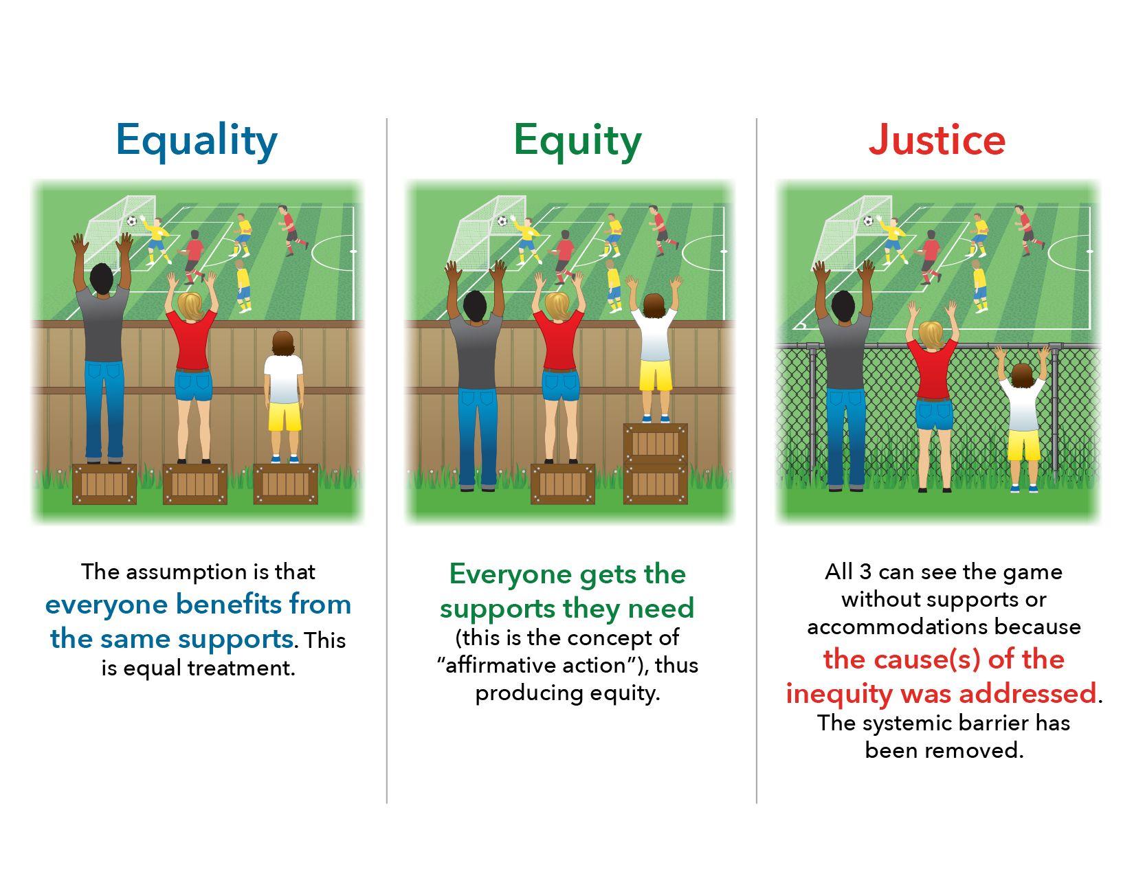 equity - photo #24