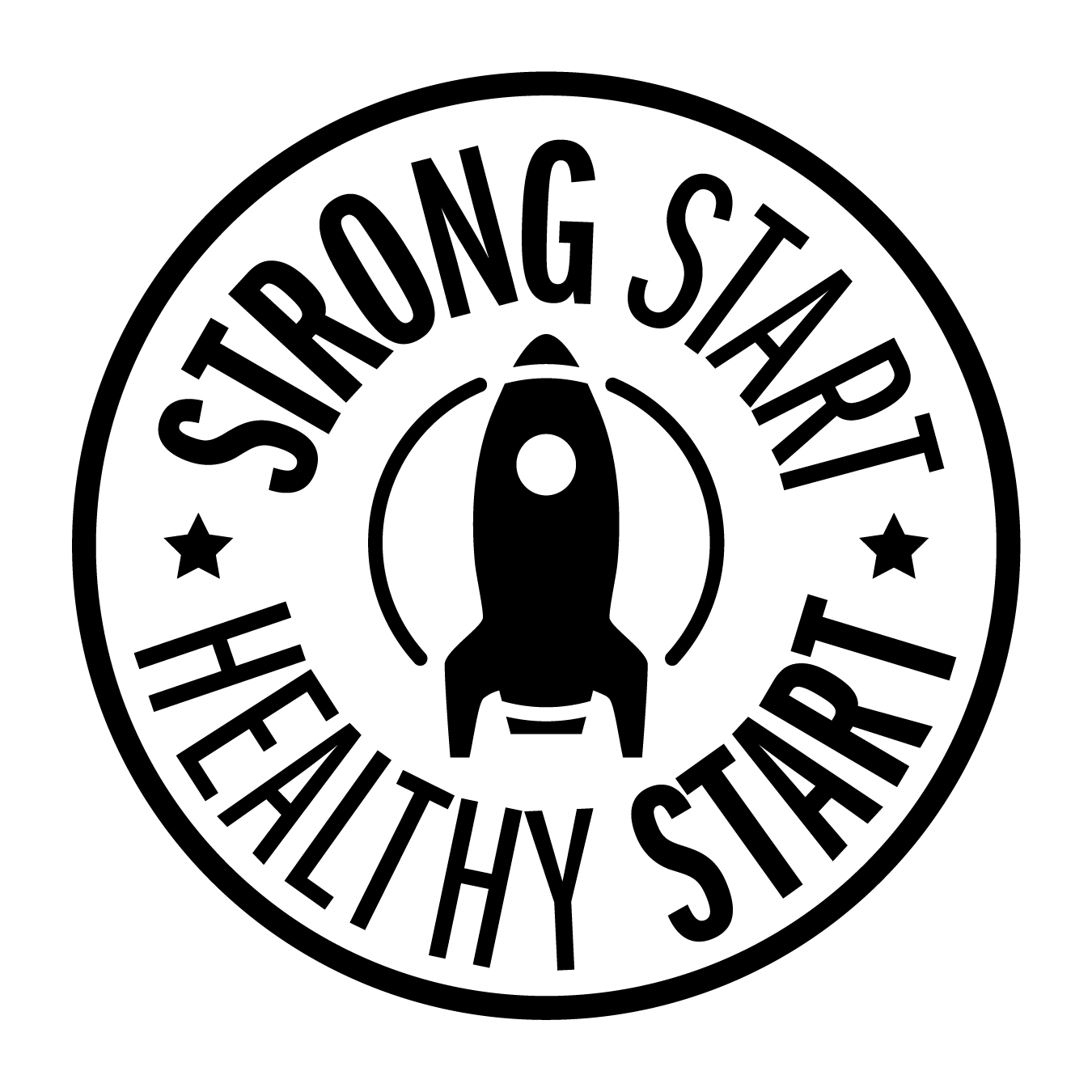 Health department for parents prenatal and new parents get strong start healthy start buycottarizona
