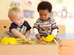your source for child care information and support for parents child care providers and community agency workers - Young Children Pictures